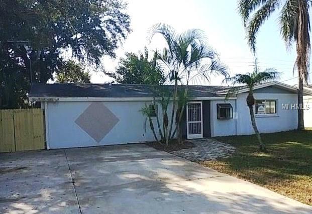 2722 Eloise Street, Sarasota, FL 34231 (MLS #O5555187) :: The Lockhart Team