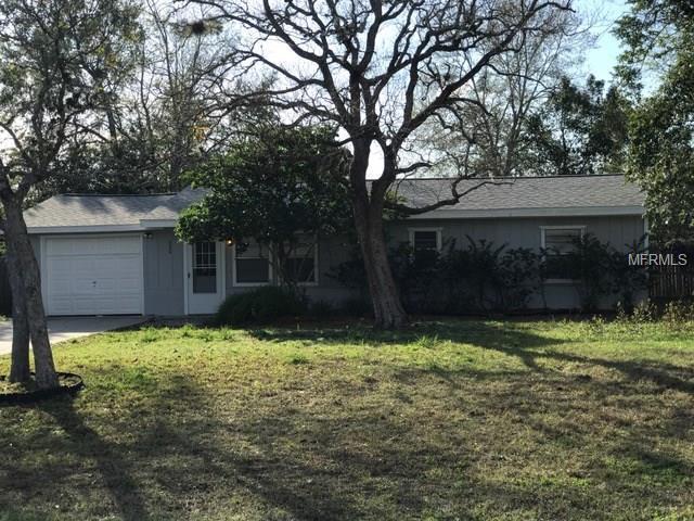 680 Buford Avenue, Orange City, FL 32763 (MLS #O5562374) :: Mid-Florida Realty Team