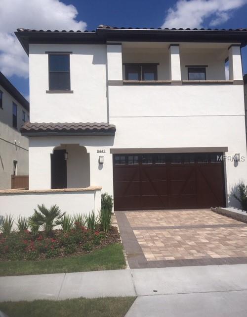 8442 Via Vittoria Way, Orlando, FL 32819 (MLS #O5566057) :: The Lockhart Team