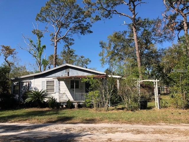 5530 1ST Street, Sanford, FL 32771 (MLS #O5568034) :: The Duncan Duo Team