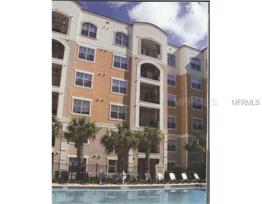 300 E South Street #5002, Orlando, FL 32801 (MLS #O5568789) :: The Duncan Duo Team