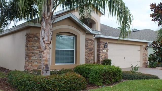 504 Playa Drive, Davenport, FL 33837 (MLS #O5701064) :: The Lockhart Team