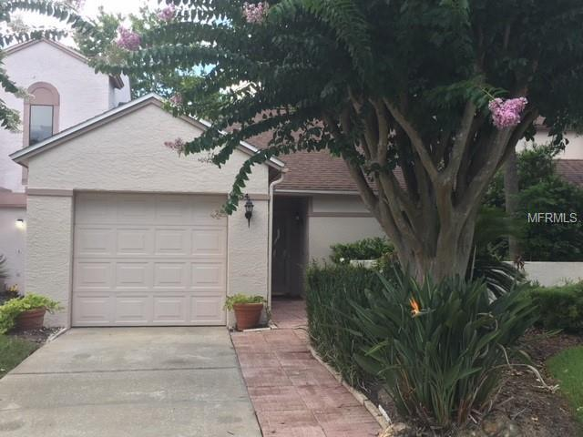 2754 Cattail Court, Longwood, FL 32779 (MLS #O5708743) :: The Duncan Duo Team