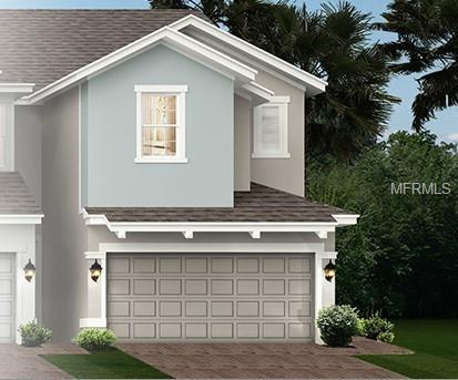2378 Britwell Place, Sanford, FL 32773 (MLS #O5709572) :: The Duncan Duo Team