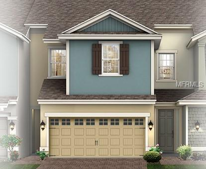 2374 Britwell Place, Sanford, FL 32773 (MLS #O5711176) :: The Duncan Duo Team