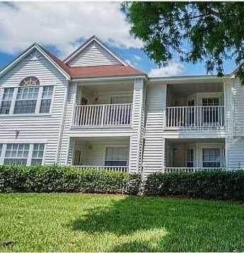 11594 Westwood Boulevard #1626, Orlando, FL 32821 (MLS #O5712660) :: The Figueroa Team