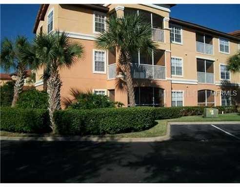 5447 Vineland Road #1201, Orlando, FL 32811 (MLS #O5713272) :: The Duncan Duo Team