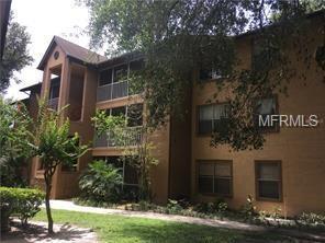 958 Salt Pond Place #203, Altamonte Springs, FL 32714 (MLS #O5716766) :: Team Bohannon Keller Williams, Tampa Properties