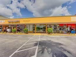 2921 Orlando Drive - Photo 1
