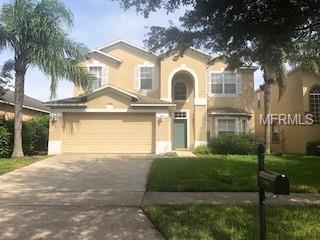 15081 Masthead Landing Circle, Winter Garden, FL 34787 (MLS #O5719149) :: The Duncan Duo Team