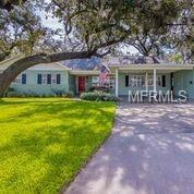 5119 St Marie Avenue, Belle Isle, FL 32812 (MLS #O5722131) :: StoneBridge Real Estate Group