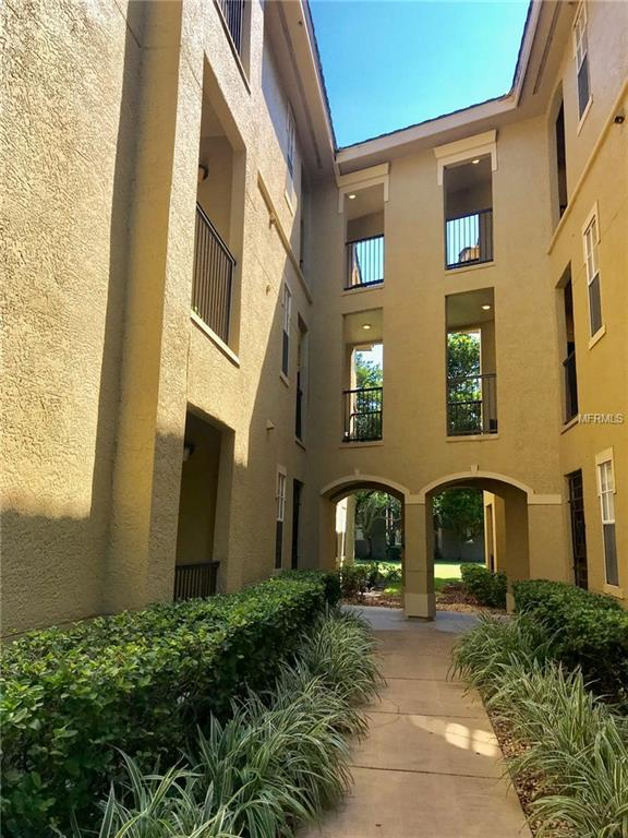 114 Vista Verdi Circle #308, Lake Mary, FL 32746 (MLS #O5722458) :: Lovitch Realty Group, LLC