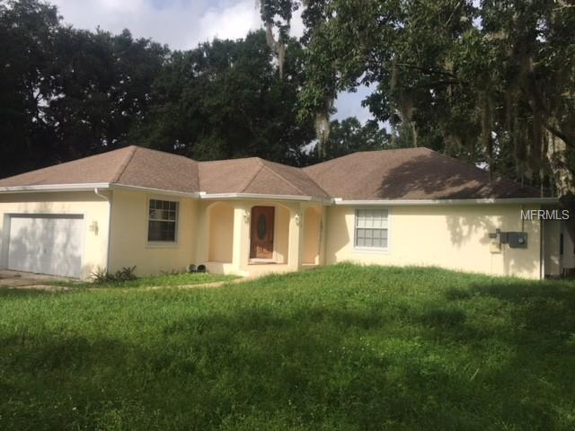 5114 Johnnie Road, Tampa, FL 33624 (MLS #O5724408) :: RE/MAX Realtec Group