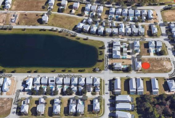 7731 Linkside Loop, Kissimmee, FL 34747 (MLS #O5724792) :: The Duncan Duo Team