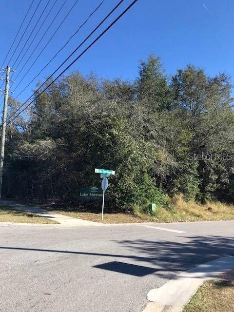 7648 Balboa Drive - Photo 1
