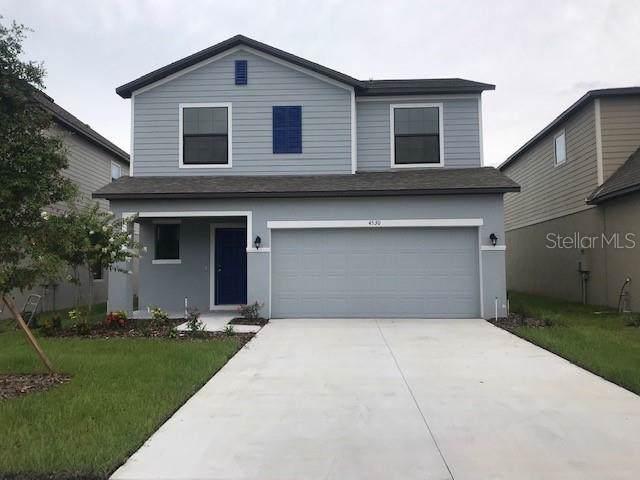 4530 Long Branch Lane, Palmetto, FL 34221 (MLS #O5729320) :: Burwell Real Estate