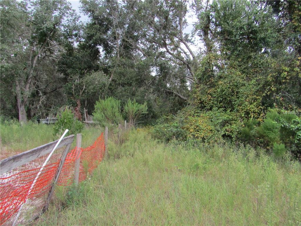 Westbrock Road - Photo 1
