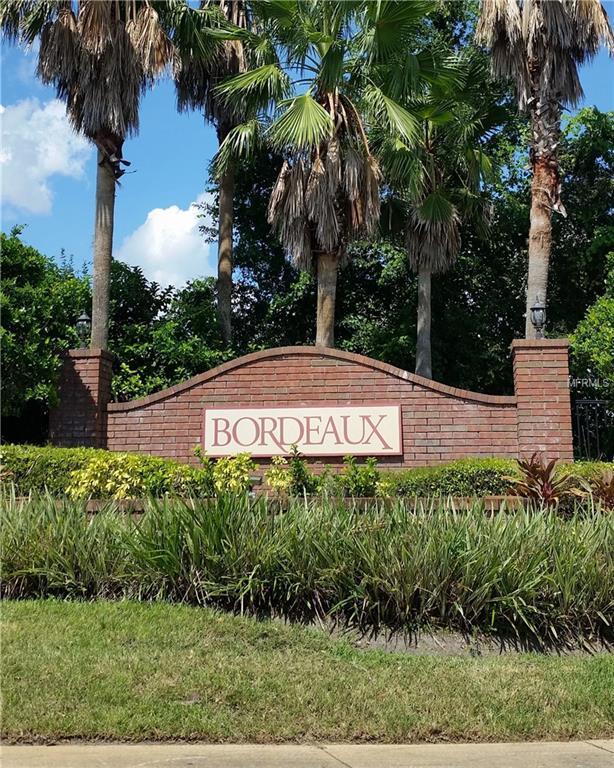 1990 Erving Circle #204, Ocoee, FL 34761 (MLS #O5733073) :: Team Bohannon Keller Williams, Tampa Properties