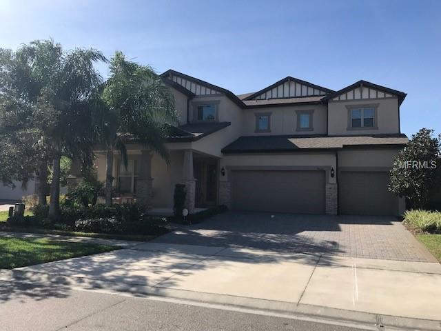 Address Not Published, Orlando, FL 32836 (MLS #O5734977) :: The Duncan Duo Team
