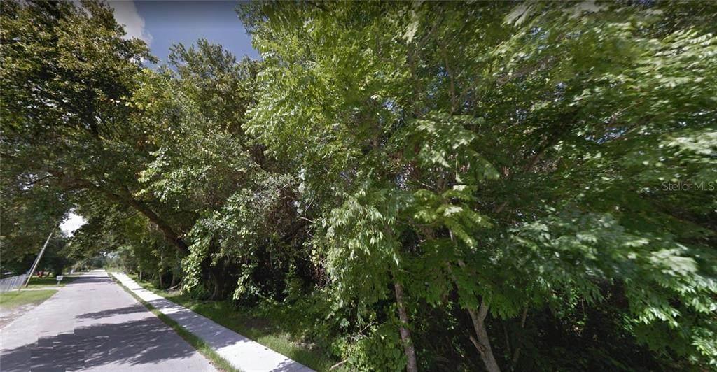 Southwest Road - Photo 1
