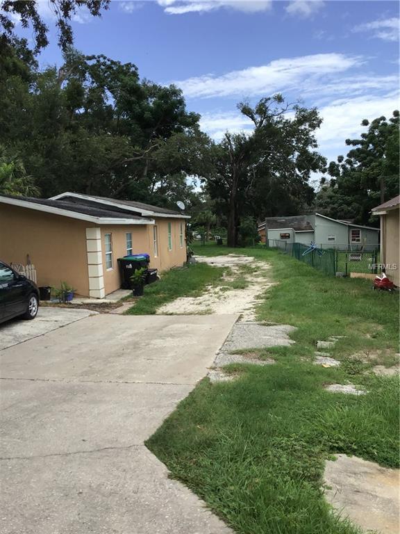 3757 Country Rose Lane, Apopka, FL 32703 (MLS #O5739672) :: The Duncan Duo Team