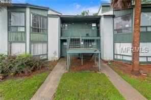 2420 Lemon Tree Lane E, Orlando, FL 32839 (MLS #O5741325) :: Mark and Joni Coulter   Better Homes and Gardens