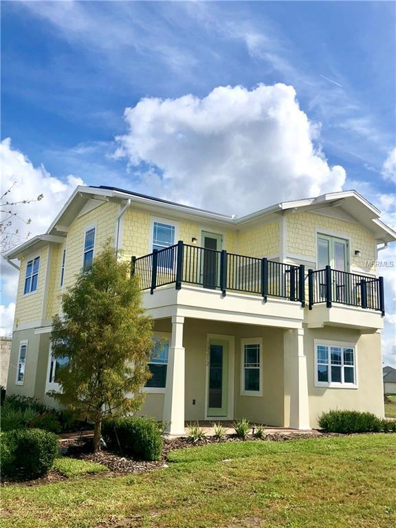 53195 Cormack Lane, Orlando, FL 32827 (MLS #O5744179) :: Mark and Joni Coulter | Better Homes and Gardens