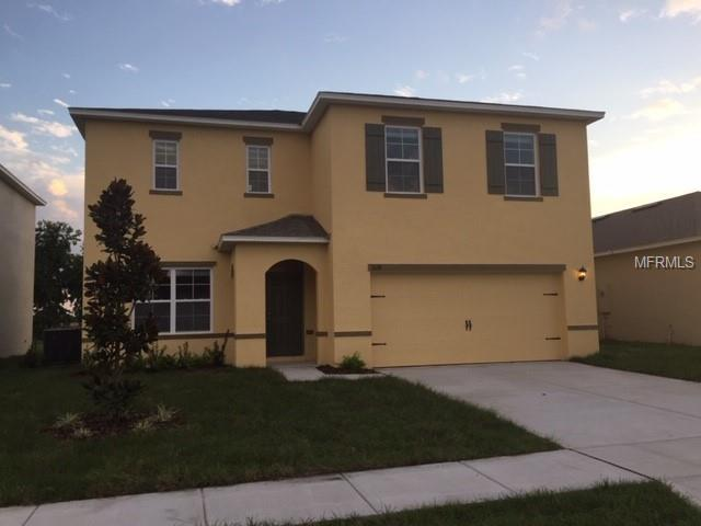 3128 Country Club Circle, Winter Haven, FL 33881 (MLS #O5745142) :: Premium Properties Real Estate Services