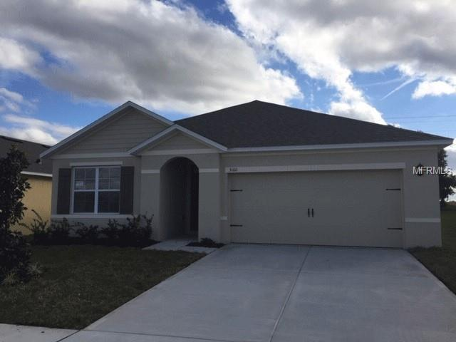 3160 Country Club Circle, Winter Haven, FL 33881 (MLS #O5745157) :: Premium Properties Real Estate Services