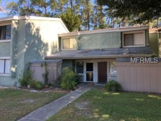 6156 Peregrine Avenue D10, Orlando, FL 32819 (MLS #O5747428) :: Premium Properties Real Estate Services