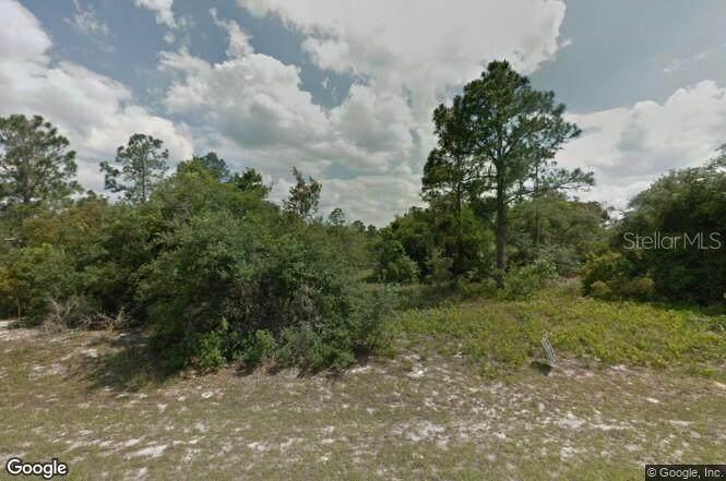 604 Amazon Place - Photo 1