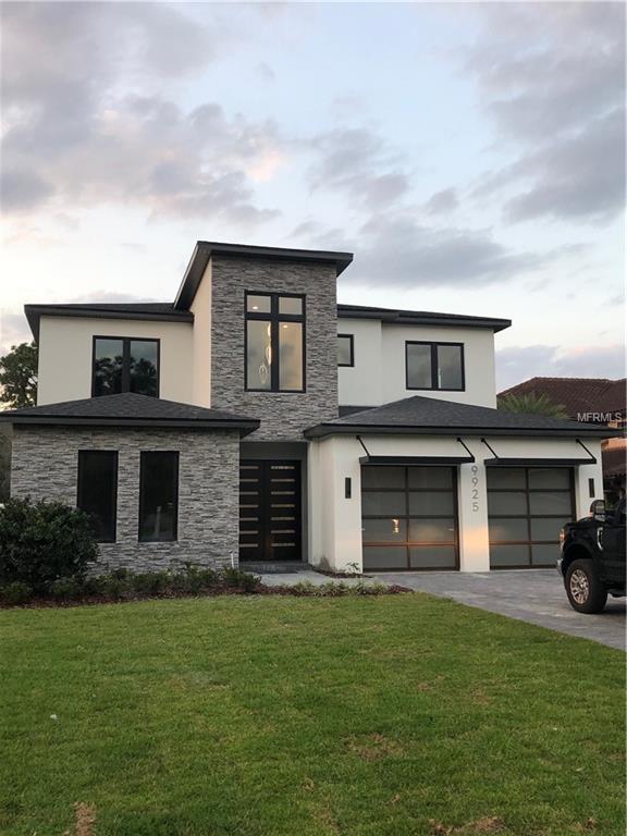 9925 8TH Street, Gotha, FL 34734 (MLS #O5751006) :: Premium Properties Real Estate Services