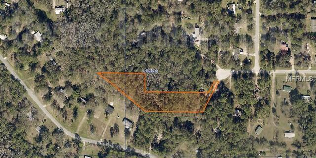 1754 Country Woods Dr, Lakeland, FL 33809 (MLS #O5751917) :: The Light Team