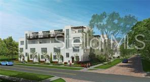 208 Park Lake Street #19, Orlando, FL 32803 (MLS #O5752408) :: Jeff Borham & Associates at Keller Williams Realty