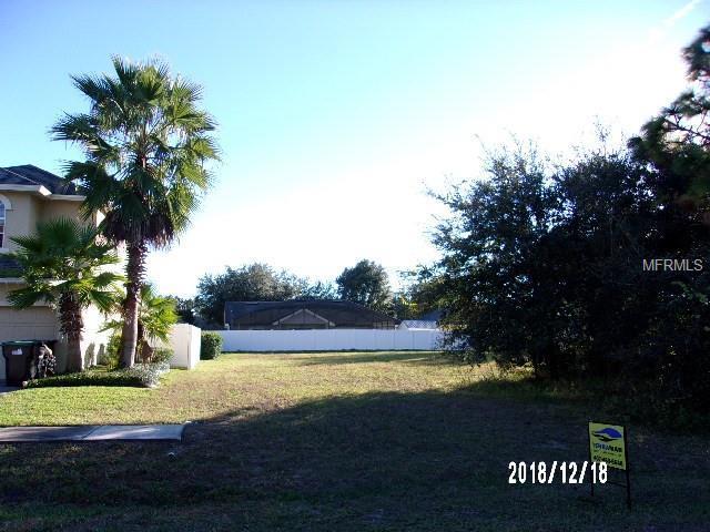 20454 Netherland Street #4, Orlando, FL 32833 (MLS #O5753172) :: Griffin Group