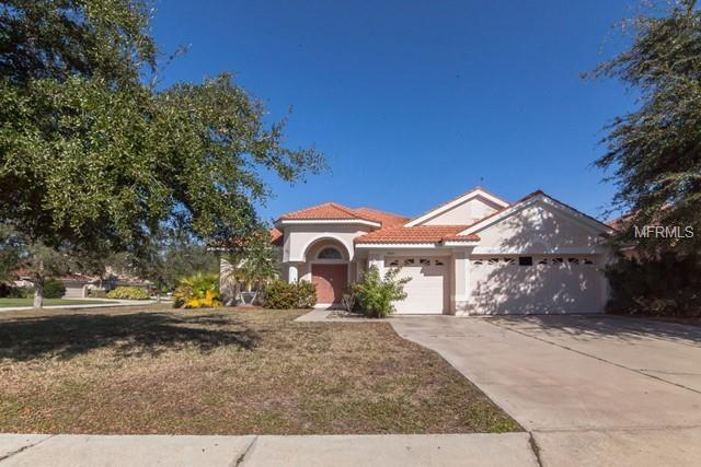 4605 62ND Avenue E, Bradenton, FL 34203 (MLS #O5754092) :: Lovitch Realty Group, LLC