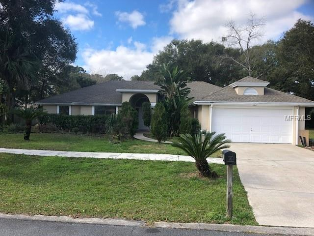 Address Not Published, Lake Mary, FL 32746 (MLS #O5754643) :: Premium Properties Real Estate Services