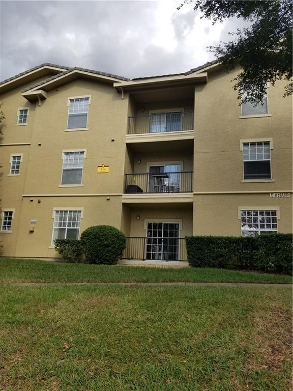 114 Vista Verdi Circle #204, Lake Mary, FL 32746 (MLS #O5755104) :: KELLER WILLIAMS CLASSIC VI