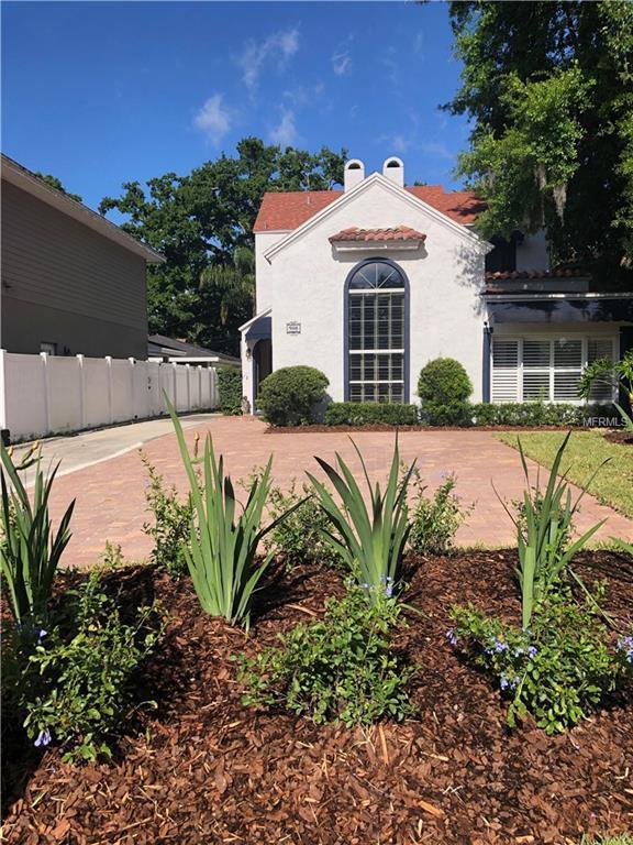 908 S Summerlin Avenue, Orlando, FL 32806 (MLS #O5756369) :: Premium Properties Real Estate Services