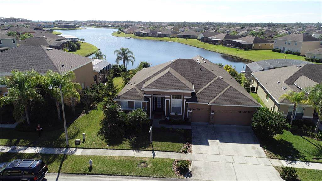 2873 Boating Boulevard - Photo 1