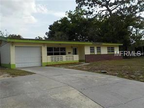 5210 Palisades Drive, Orlando, FL 32808 (MLS #O5758217) :: Homepride Realty Services