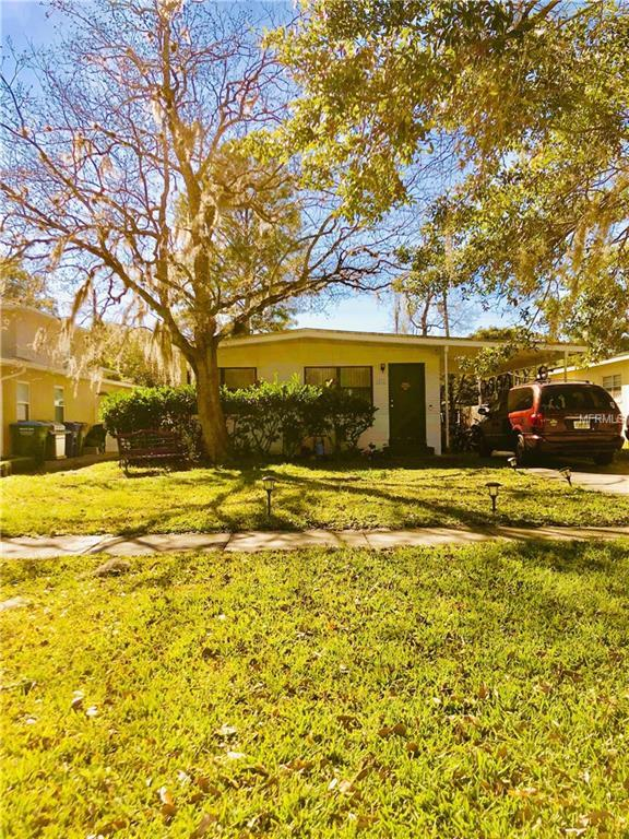 1640 Chestnut Avenue, Winter Park, FL 32789 (MLS #O5758364) :: Mark and Joni Coulter | Better Homes and Gardens
