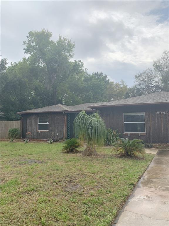 2470 Eastland Road, Mount Dora, FL 32757 (MLS #O5766166) :: KELLER WILLIAMS CLASSIC VI