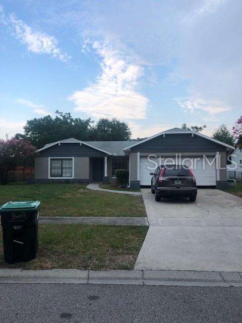 7307 Rush Court, Orlando, FL 32818 (MLS #O5766867) :: Griffin Group