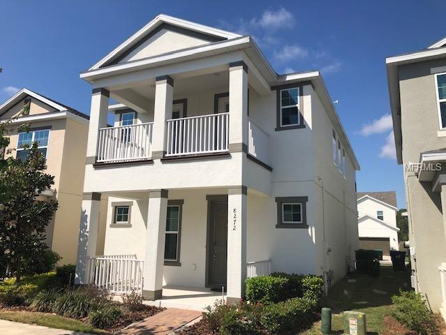 Address Not Published, Windermere, FL 34786 (MLS #O5769308) :: Bustamante Real Estate