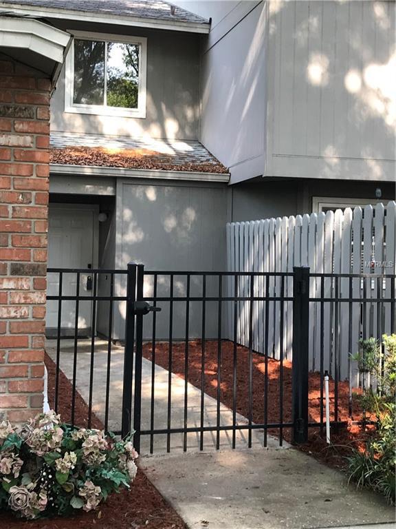 632 Red Oak Circle #108, Altamonte Springs, FL 32701 (MLS #O5769680) :: Premium Properties Real Estate Services