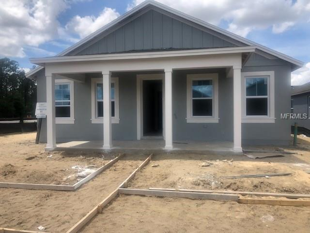 6420 Flat Lemon Drive, Winter Garden, FL 34787 (MLS #O5772535) :: Lovitch Realty Group, LLC