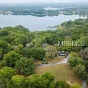East Crooked Lake Drive - Photo 1