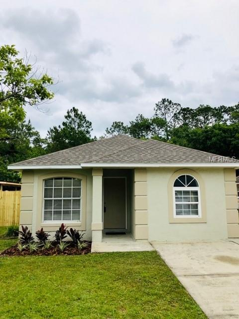 2605 S Myrtle Avenue, Sanford, FL 32773 (MLS #O5778257) :: The Duncan Duo Team