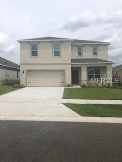 9037 Tuscan Cypress Street, Kissimmee, FL 34747 (MLS #O5778357) :: Bustamante Real Estate